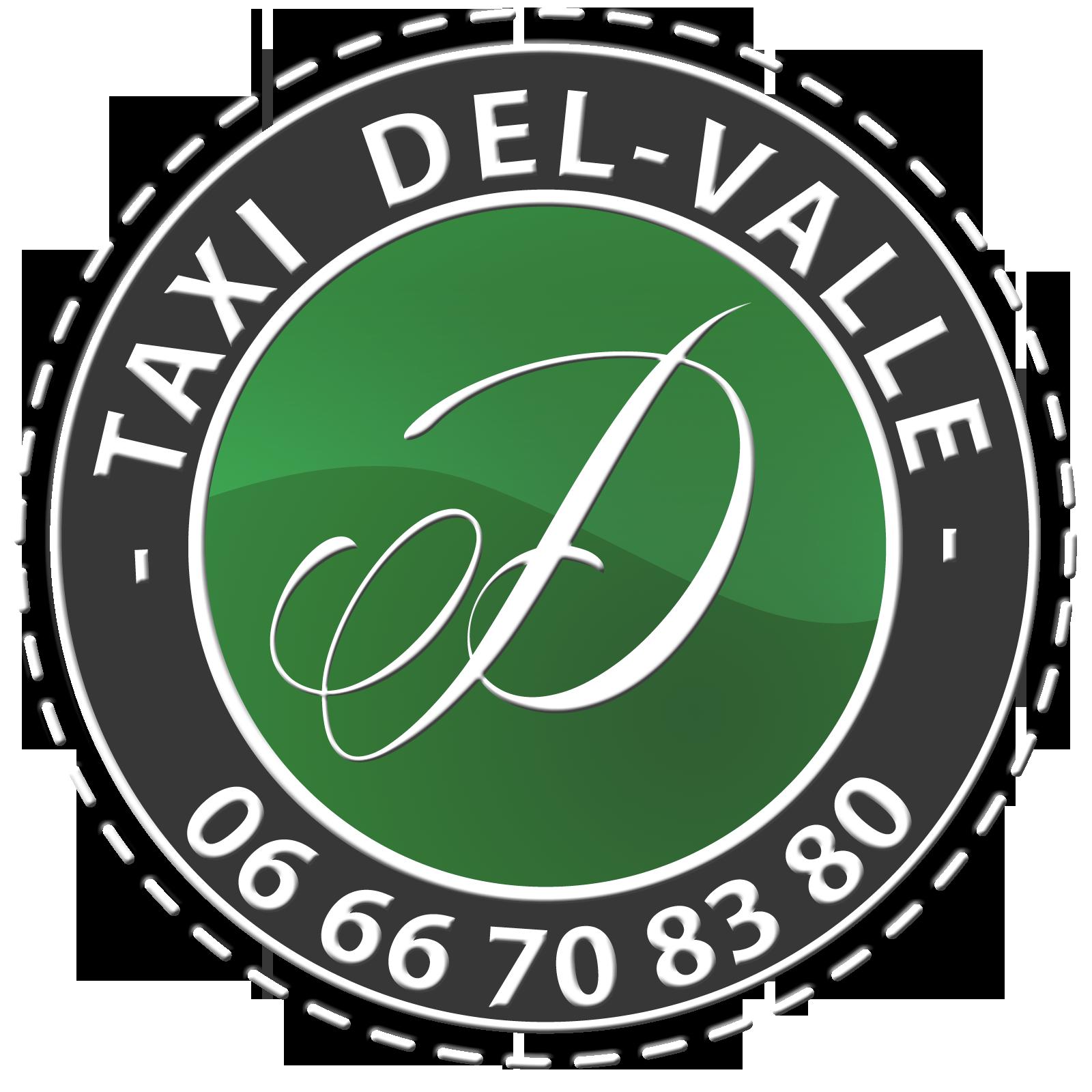 Taxi Del-Valle
